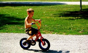 bike boy2