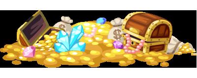 gem-mine-treasure