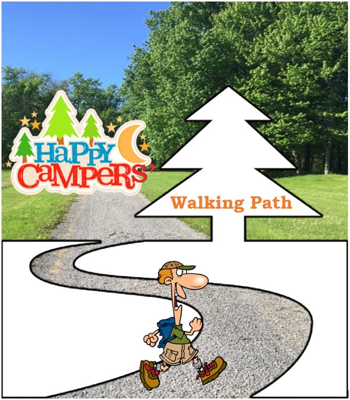 walking-path2