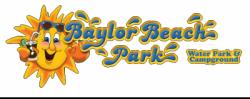 Baylor-Beach-Logo-with-no-background-e1467228822752