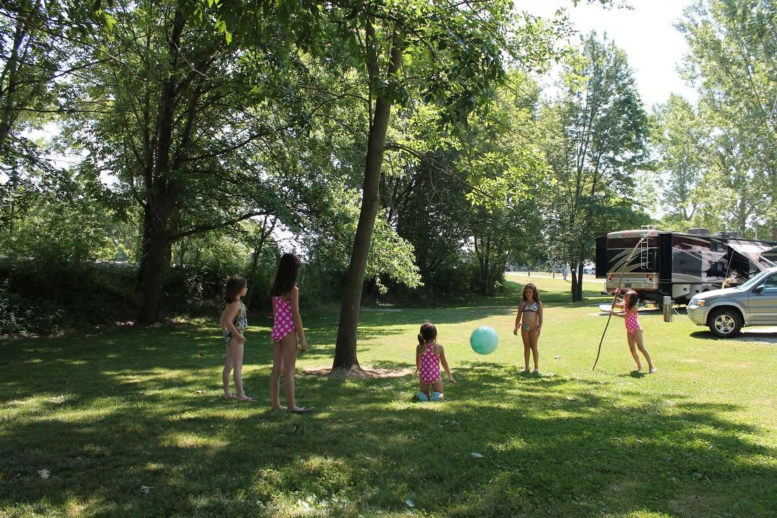 summer-2012-069